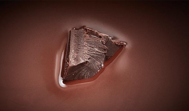 Le meilleur du chocolat Lenôtre
