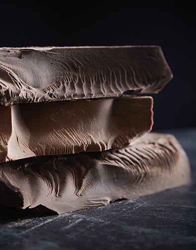 Chocolat du nord de Madagascar